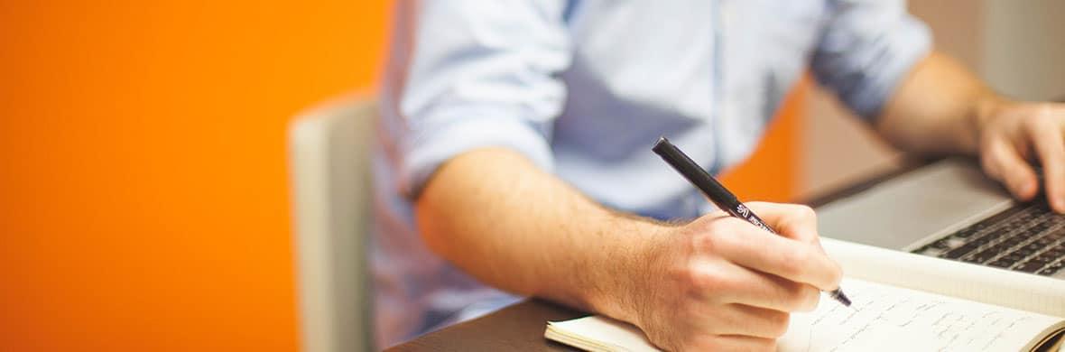 Detectives-Privados-Investigadores-Privados-Incopri-Guia-Contrataciones