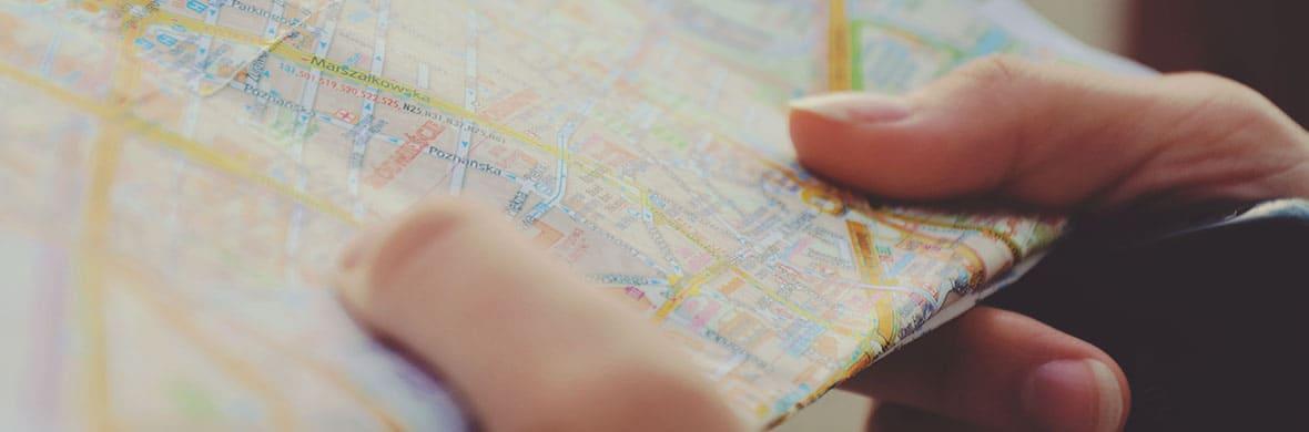Detectives-Privados-Investigadores-Privados-Incopri-Localizaciones-Banner