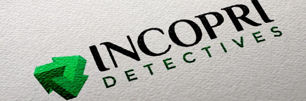 Detectives-Privados-Investigadores-Privados-Incopri-Quienes-Somos-Banner